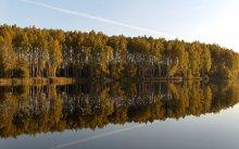 Отражение / Осень 2006