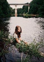 Фото Автора / Был в Витебске, видел Автора