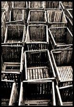 M@il boxes / 12345