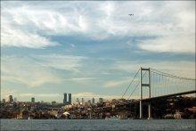 Стамбул / Приятного просмотра