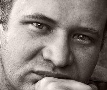 Алексей / Алексей. Цеховой технолог. у технолога очень серьёзная  но неблагодарная работа...