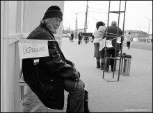 / Гродно, 2007