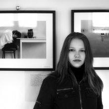 Картинка с выставки-2 / Картинка с выставки-2