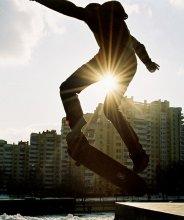 sunshine / ...