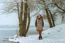 Snow Soul / ...