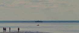 Белое море / Белое море