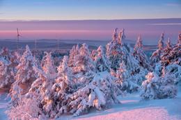 Серия - зимушка-зима / Серия - зимушка-зима