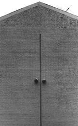 стена / пленка