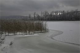 Без названия / зима