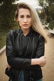 / Ph: Игнат Щеглов  Md: Екатерина Наварова