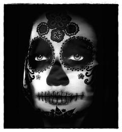 Без названия / Día de los Muertos  [img]https://i.imgur.com/MjjTxAc.jpg[/img]