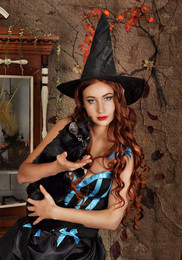 Хеллоуин / Хеллоуин