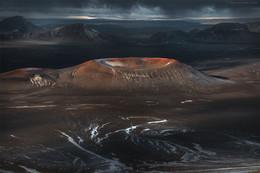 Без названия / Есть хорошая возможность посетить Исландию. Один тур весной, второй летом... Покажу не затоптанные точки, привезем хорошие фотографии.  https://mikhaliuk.com/Space-Landscapes-of-Iceland-Photo-tour-winter/ https://mikhaliuk.com/Incredible-Iceland-Phototours-Travels/