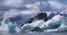 Льды Исландии. / Есть хорошая возможность посетить Исландию. Один тур весной, второй летом... Покажу не затоптанные точки, привезем хорошие фотографии.  https://mikhaliuk.com/Space-Landscapes-of-Iceland-Photo-tour-winter/ https://mikhaliuk.com/Incredible-Iceland-Phototours-Travels/