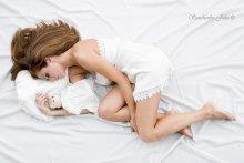 Сладкий сон / 123456