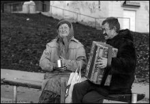 / Вильнюс, 2007