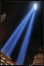 9/11 The Source / September 9