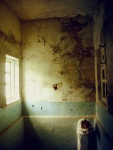 В ядовитой комнате... / и ещё одна http://aniok-by.livejournal.com/15987.html