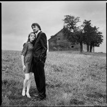 wed photo / wedding