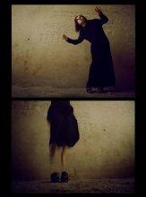 Тёмная история... / и тут http://aniok-by.livejournal.com/21607.html