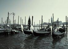 ### / Венеция