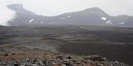 Без названия / ...  Iceland