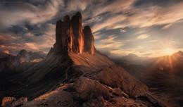 Без названия / https://mikhaliuk.com/Phototour-Alps-Tre-Cime-di-Lavaredo/