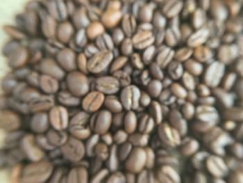 background coffee beans / background coffee beans