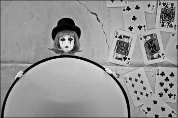Цирк. / ...