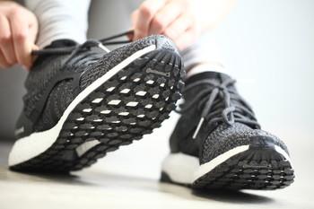 adidas sport shoes / adidas sport shoes