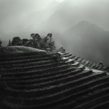 / Вьетнам 2018.  https://mikhaliuk.com/China-Phototour-Journey-Landscapes-of-Guilin/