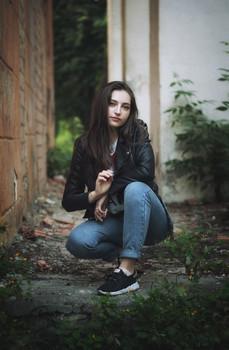 Olya /
