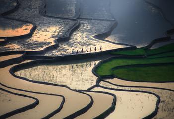 Пути-дороги / Фототуры в удивительные места планеты https://mikhaliuk.com/Tours-of-amazing-places-on-the-planet