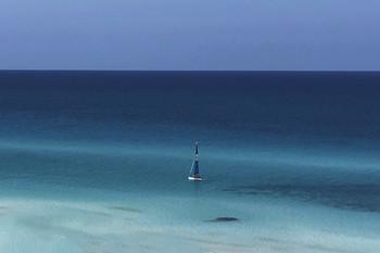 Морская пятница / ...