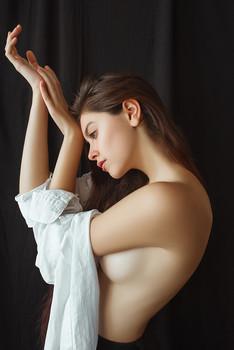 Язык тела / ► Instagram: https://www.instagram.com/dimabegma_photo/ ► VK: https://vk.com/begmadima ► Facebook: https://www.facebook.com/dima.begma