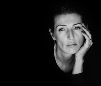 / model - Ksana