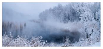 Синий туман похож на обман... / http://www.youtube.com/watch?v=x7BCa9Y8Of8