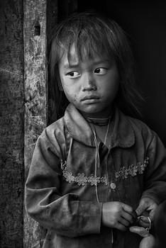 / Фотопроект- Вьетнам. Образы людей  https://photoclub.by/blog/4530#id=4530&type=blog&page=1