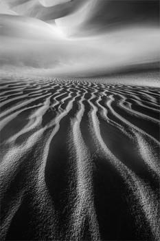 Пространство ЦИ / Фотопроект- Пространство ЦИ. Данная подборка из 20 лучших работ сделана в пустыне Сахара. Обновлены и дополнены в дневнике.  https://photoclub.by/blog/4511  А так же на сайте  https://mikhaliuk.com/Qi-space-new-photo-project/