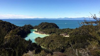 Загадочный мир. / Госудавство в Полинезии-Н.Зеландия. Рельеф-крутые холмы.75% территории страны лежит на высоте 200м. над уровнем моря.Климат тёплый до субтропичесого,а в горах суровый альрийский.