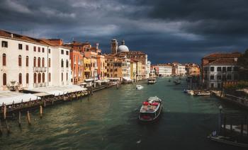 Venezia / 2019