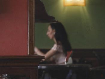 детали интерьера. кофейня / б.о.