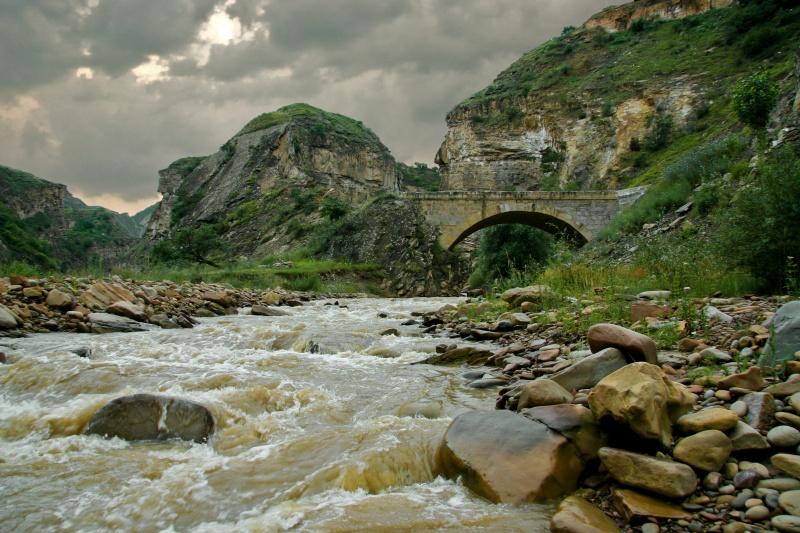 фото реки терек в хорошем качестве мне