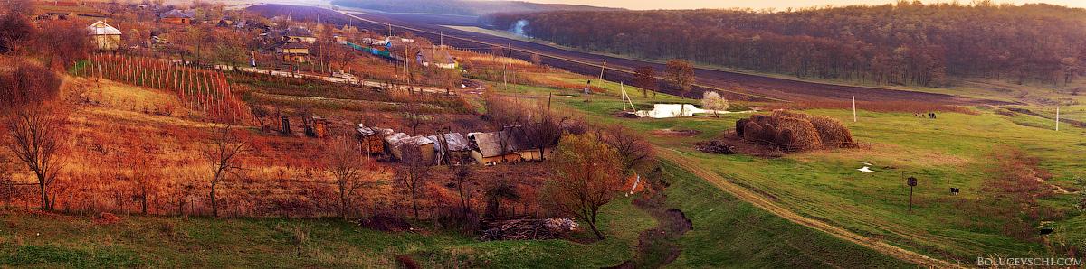 вам душе молдавия фото деревни голосовые