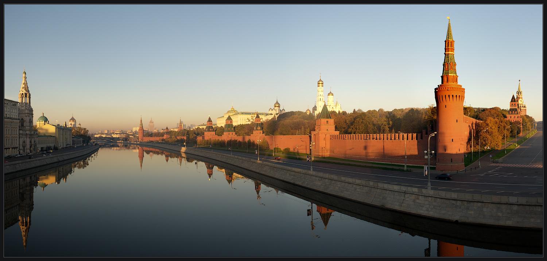все картинки панорамы кремля фрака, брюк