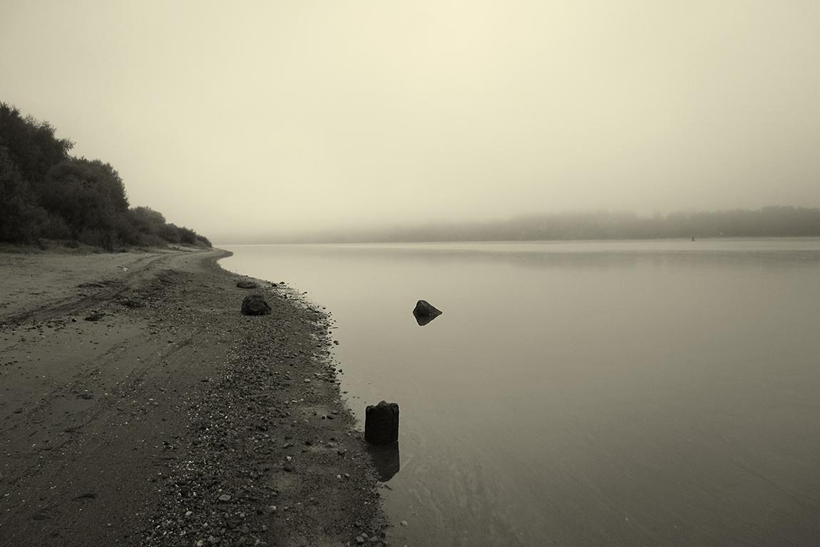 рунг, сексуальный туман на овх фото взяты