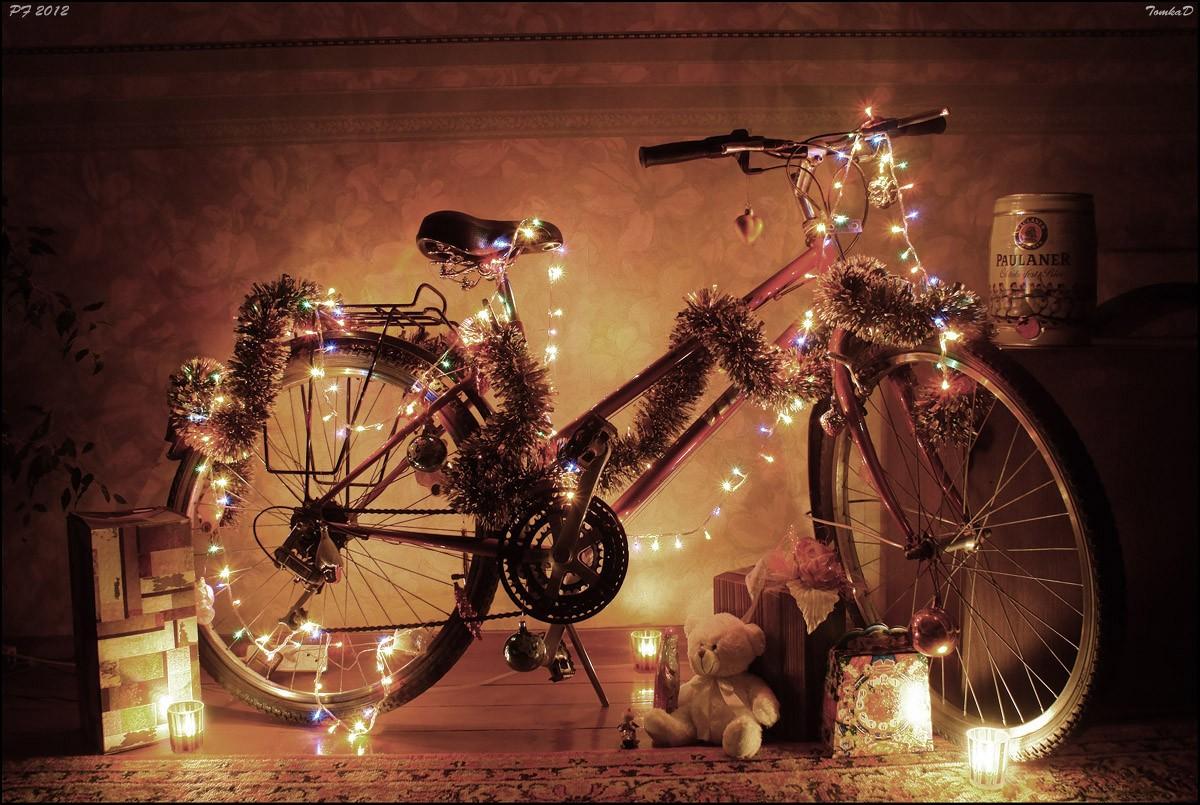 Написать, картинки поздравления велосипедисту
