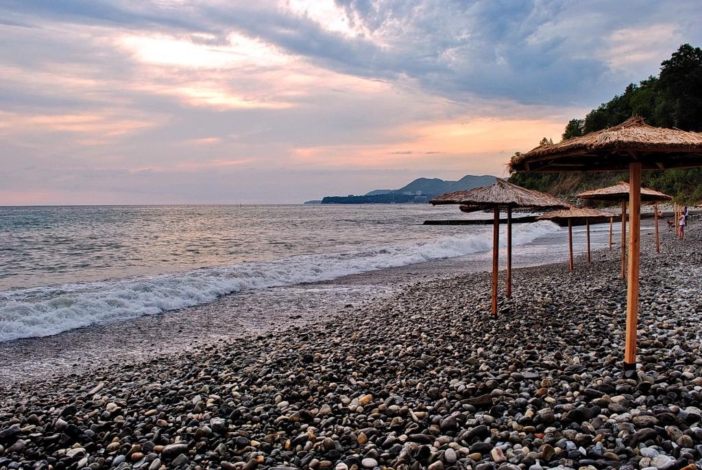 настраиваемый картинки пляжа агой якобы завел