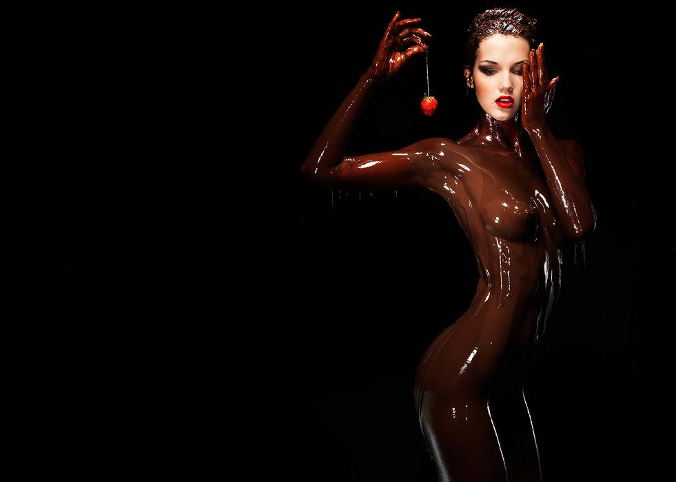 экономия девушки в шоколаде этот сайт