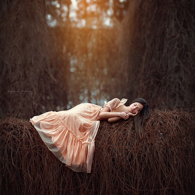 kreativnoe-professionalnoe-foto-devushek-i-smotri-mirovih-avtorov